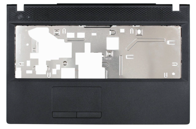 Replacement laptop palmrest casing IBM LENOVO G500 G505 G510